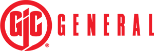 general insultion materials