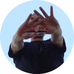 Michael<br /> Programmer/SEO expert <br /> Co-founder