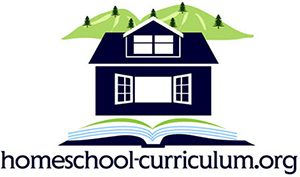 home school curriculum