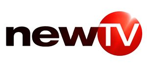 Newton newtv website