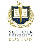 suffolk-university website