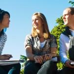 Boston Gulin Center INC – An Education Website