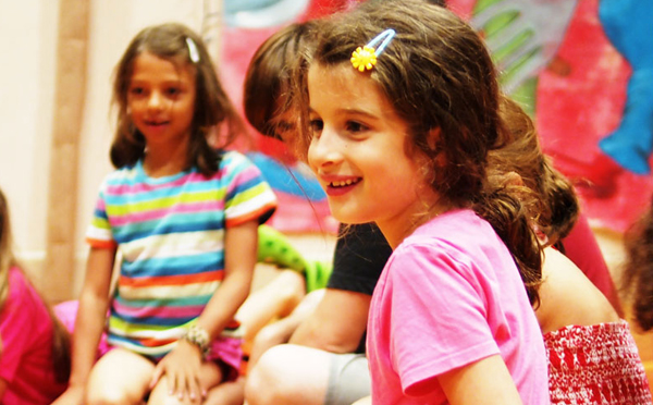 Brookline Adult & Community Education – A Non-profit Website