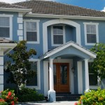 Gemaroo –  A Real Estate Website