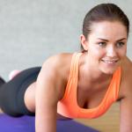 Meltiki Fitness – A Fitness Blog