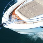 Boston Yacht B&B / Charter – A Gallery Website