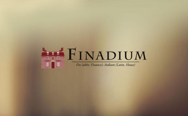 Financial Online Magazine - WordPress Subscription Website