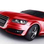 Car Washing Website – Bold Style
