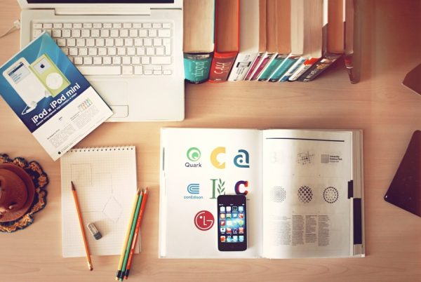 A Framingham Web Design Company bbds design