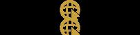 bbds design logo