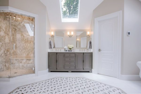 paullopadesigns.com Home Improvement Contractor Website