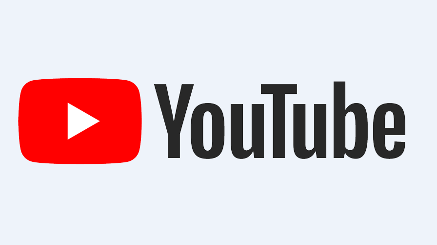 youtube stream website