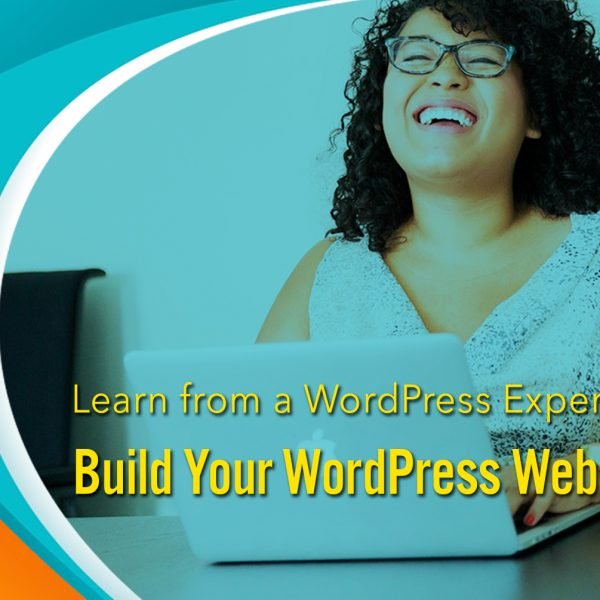 WordPress training