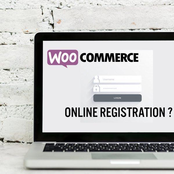 WOOCOMMERCE-VS-ONLINE-REGISTRATION